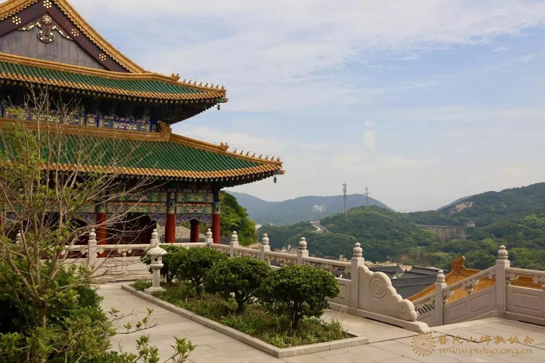 中国佛学略史