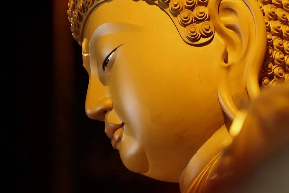 佛教腊八节的由来,你知道吗?